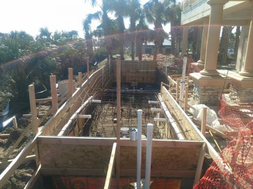 12-steel-framing-and-rough-plumbing-ready-for-gunite
