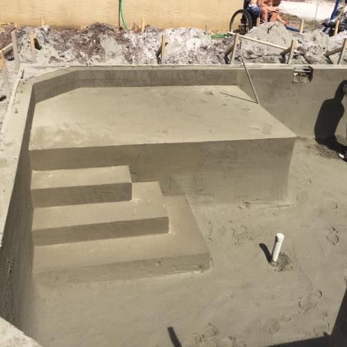 7-completing-concrete-shell-for-new-pool-spa-construction