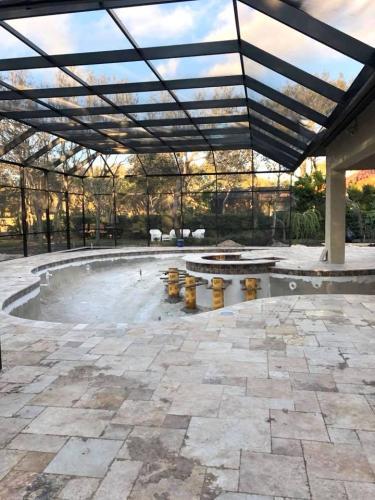 Hammock-Dunes-Home-Pool-Construction-In-Progress-14
