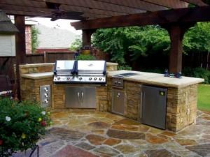Outdoor-Kitchen1