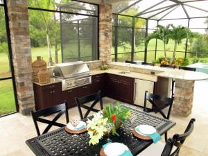 Outdoor-Kitchen3