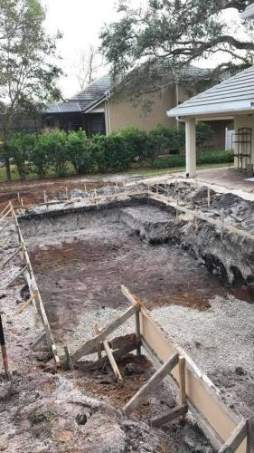 Palm-Coast-pool-construction-5