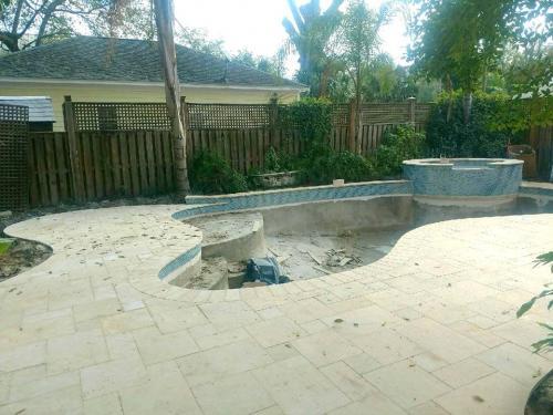 St-Augustine-new-pool-construction-ivory-travertine-deck-2