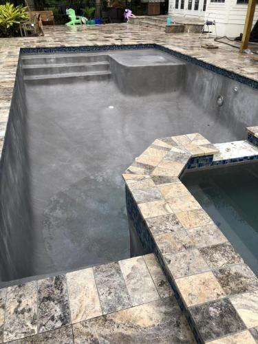 custom-pool-with-raised-spa-travertine-deck-and-coping-2