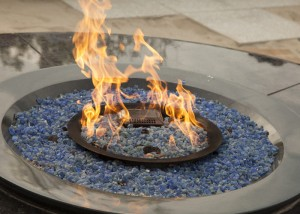 fire-pits-01