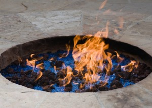 fire-pits-02