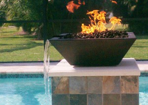 fire-pits-06