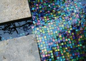 mosaic-tiles-06