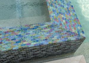 mosaic-tiles-10