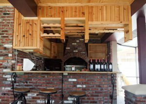 outdoor-kitchens-03