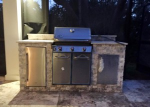 outdoor-kitchens-04