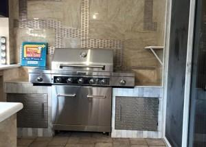 outdoor-kitchens-27