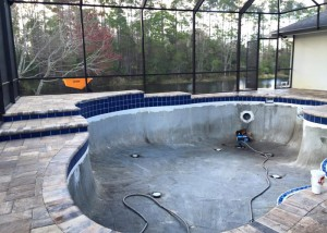pool-construction-01