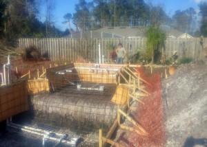 pool-construction-03