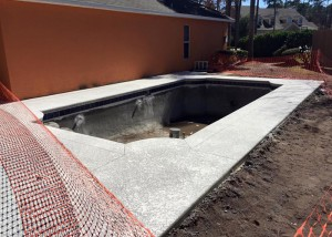 pool-construction-05
