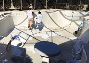 pool-construction-06