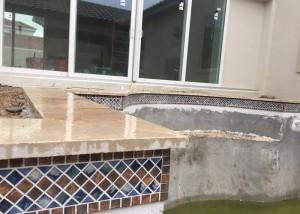 pool-construction-07