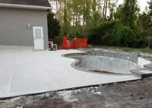 pool-construction-12