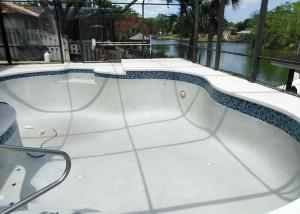 pool-construction-16