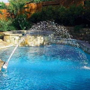 pool-fountains