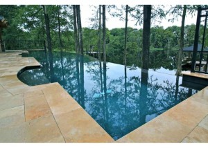 residential-pools-08