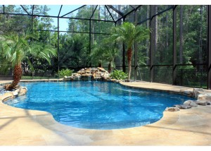residential-pools-10
