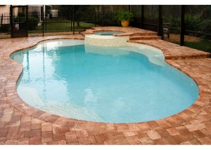 residential-pools-26