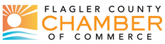 Flagler County Chamber Of Commerce