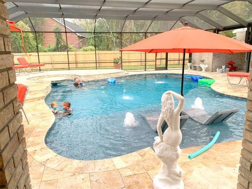 1-Ormond-Beach-custom-pool-backyard-oasis
