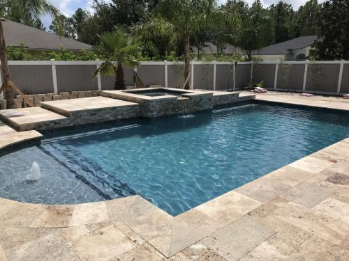 4-Palm-coast-pool-builders-finished-project