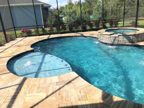 5-Ponte-Vedra-custom-pool-spa-builders
