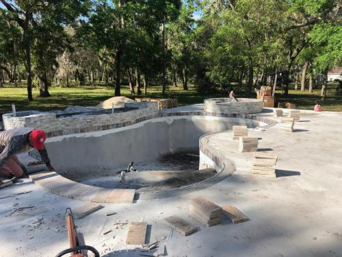 Flagler-Beach-custom-pool-and-spa-construction