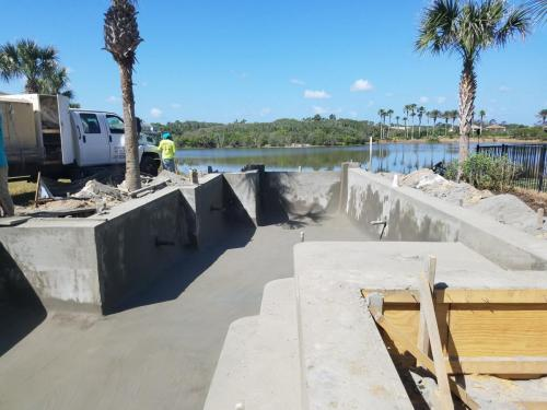 Palm-Coast-Oceanside-custom-pool-construction-5