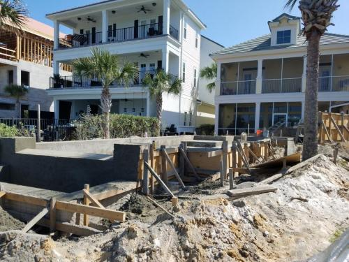 Palm-Coast-Oceanside-custom-pool-construction-6
