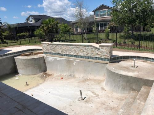 Saint-Augustine-pool-construction-2