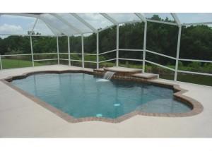exclusive-pools-12