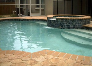exclusive-pools-16