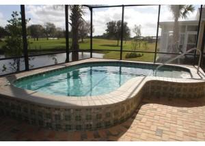 exclusive-pools-18