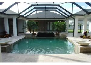 exclusive-pools-22