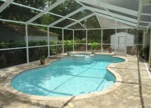 exclusive-pools-25