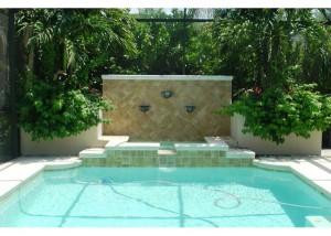 exclusive-pools-26