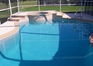 exclusive-pools-28