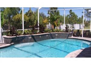 exclusive-pools-30