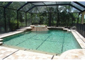 exclusive-pools-31