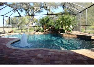 exclusive-pools-34