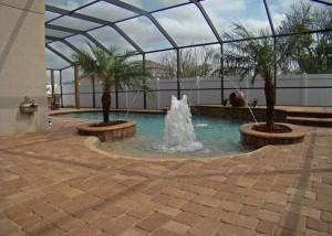 exclusive-pools-36