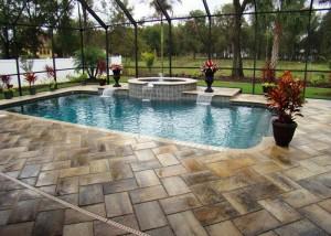 exclusive-pools-7380-01
