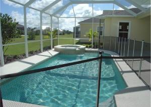 exclusive-pools-7380-02