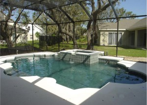 exclusive-pools-7380-03