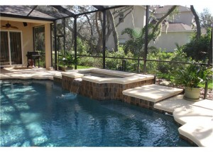 exclusive-pools-7380-08